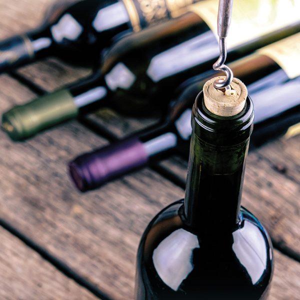 Short course : International Wine Business Management