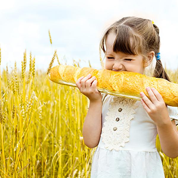 Food, Health & Nutrition