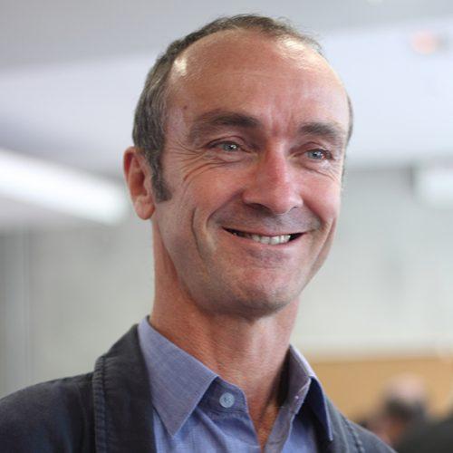 FONTENELLE Jean-Philippe