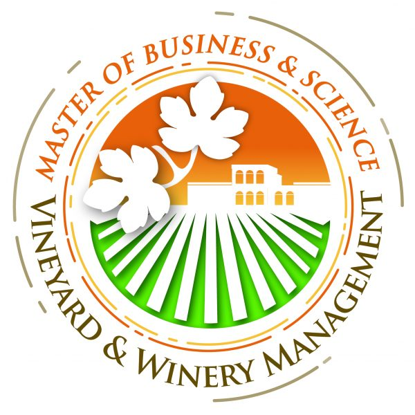 Promotion video for the MBS in Vineyard and Winery Management