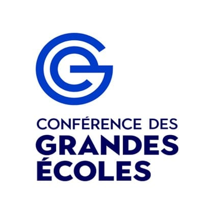 What is a Grande École?